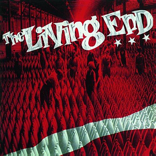 Vinilo : The Living End - Living End (Holland - Import)