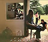 Best Pink Floyds - Pink Floyd Review