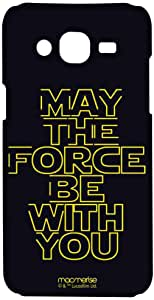 Macmerise Classic Star Wars Sublime Case For Samsung On5