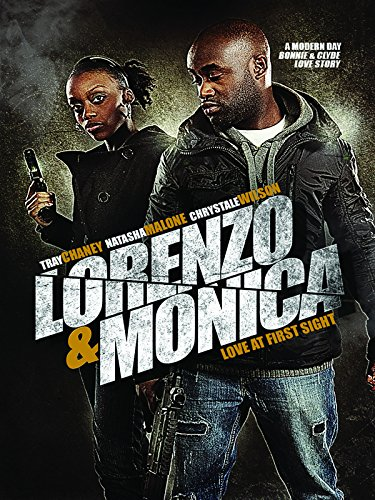 Price comparison product image Lorenzo & Monica
