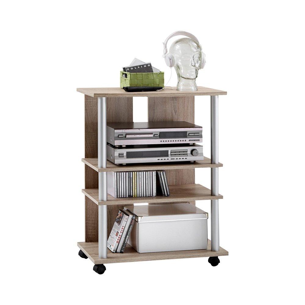fmd mbel variant mueble auxiliar para televisin y equipo de msica