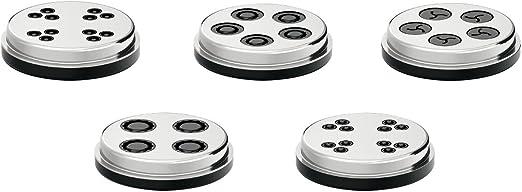 Bosch muz9pp2 accesorios para robot de cocina: Amazon.es: Hogar