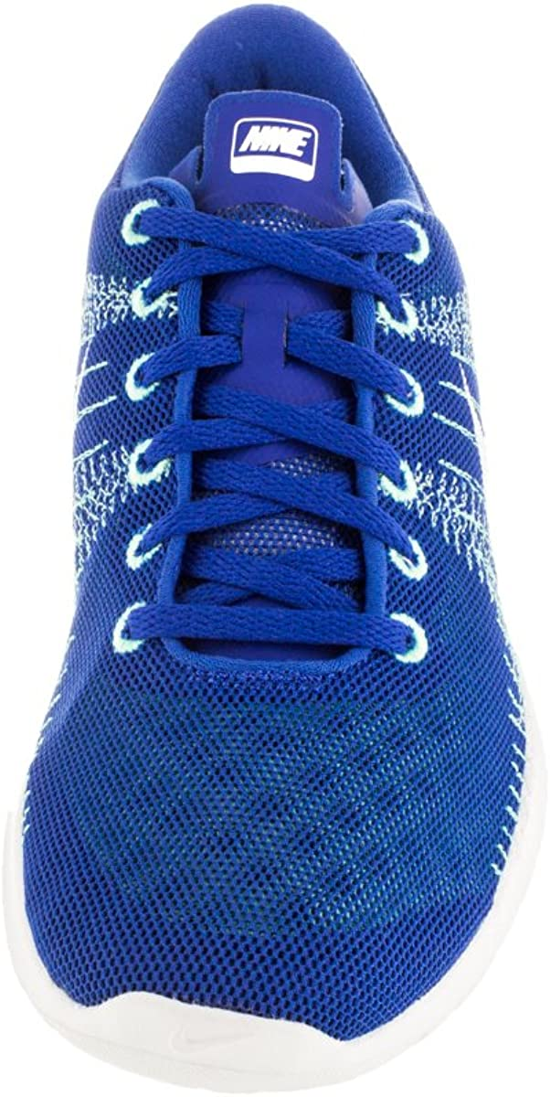 Nike Women s Flex Fury Running Shoes