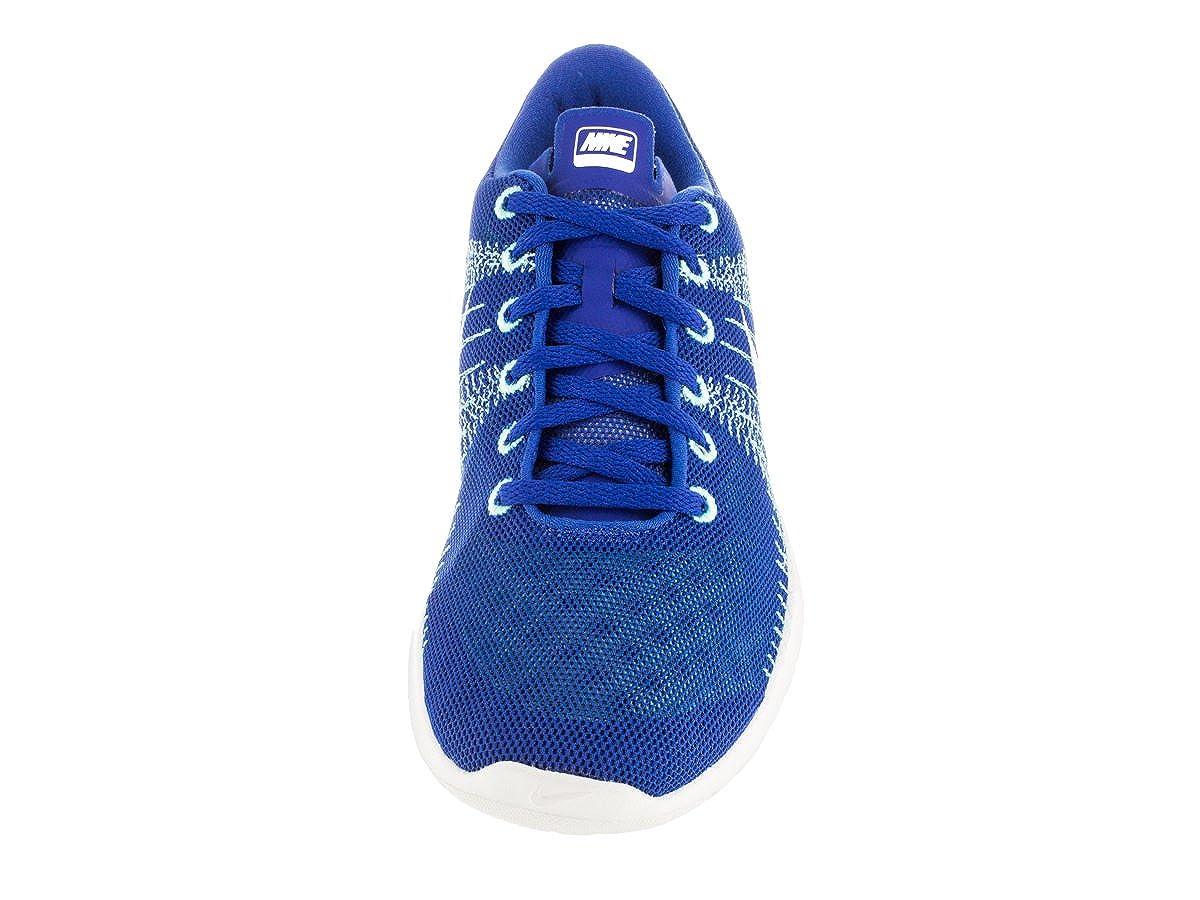 sale retailer 54e0b 7c4f1 Amazon.com   Nike Women s Flex Fury Running Shoes   Road Running