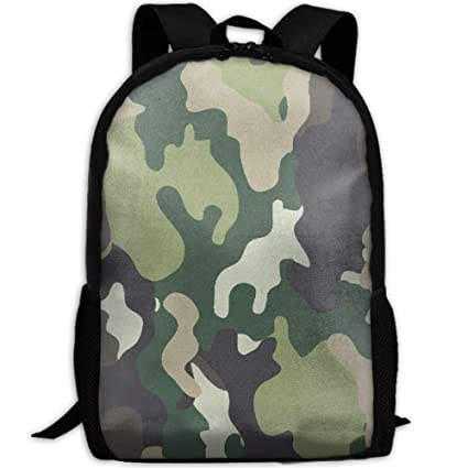 8ab161b732 Image Unavailable. Image not available for. Color  School Backpack and Lunchbox  Bag Set for Kids