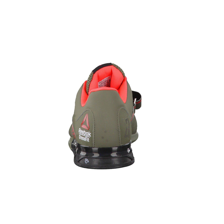 Reebok Crossfit Lifter 2.0 V65903, Fitness Schuhe 44.5 EU
