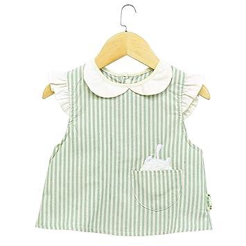 Lu Productos para Bebés Babero Toalla De Saliva Algodón Y ...