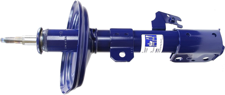 Monroe 802211 Monro-Matic Plus Strut Monroe Shocks /& Struts