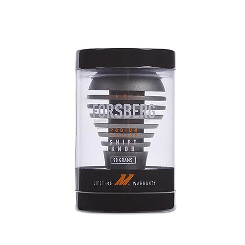 Mishimoto MMSK-FSB Limited Edition Chris Forsberg Shift Knob
