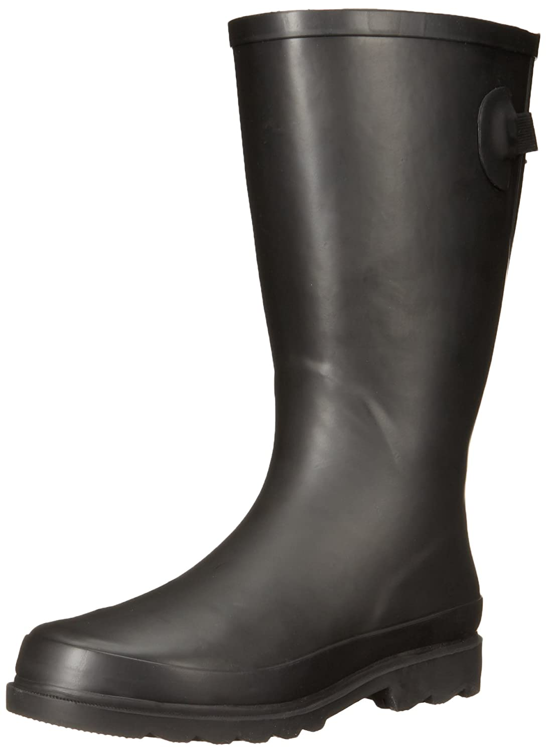 Western Chief Women Wide Calf Rain Boot