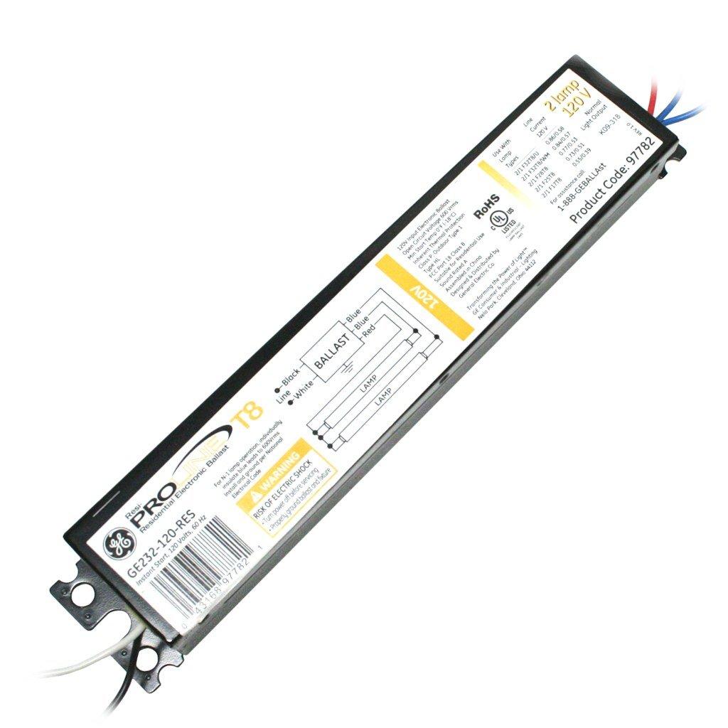 4 l ballast wiring diagram html ballast resistor purpose