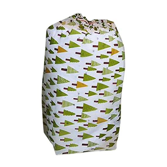newkelly bolsa de almacenamiento resistente al agua gamuza de organizar ropa interior sujetador Folderable clasificación herramienta: Amazon.es: Hogar