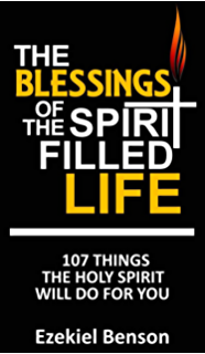 120 benefits of praying in tongues transform your life by praying in the spirit
