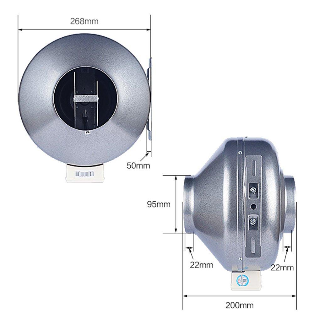 Ausgezeichnet Kosten Küchenabluftventilator Installieren ...