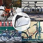 Telone-di-copertura-per-bicicletta-impermeabile