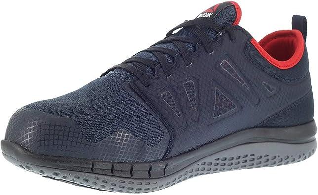 Amazon.com: Reebok Work Zprint Work: Shoes