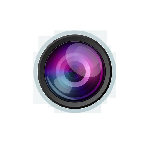 Photo Studio - Free Photo - Instagram Shop