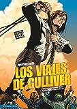 Los Viajes de Gulliver, Jonathan Swift, 1434223272