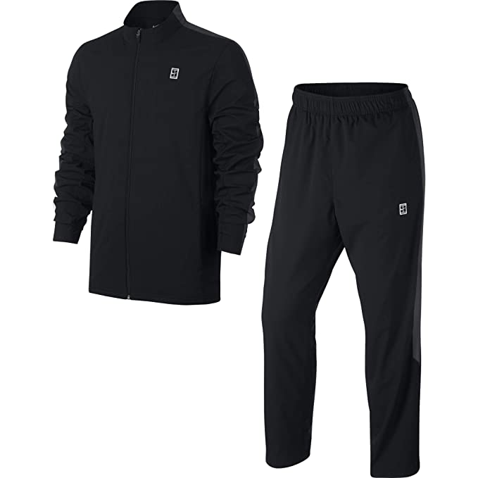 Nike Woven Pantalón, Hombre: Amazon.es: Ropa y accesorios