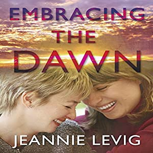 Embracing the Dawn Audiobook