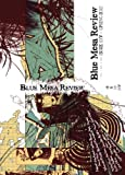 Blue Mesa Review Issue 25, , 188529025X