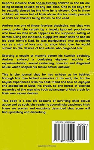 Секс в жизни мужчины vo