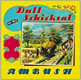 Dull Schicksal: Ambush [CD]