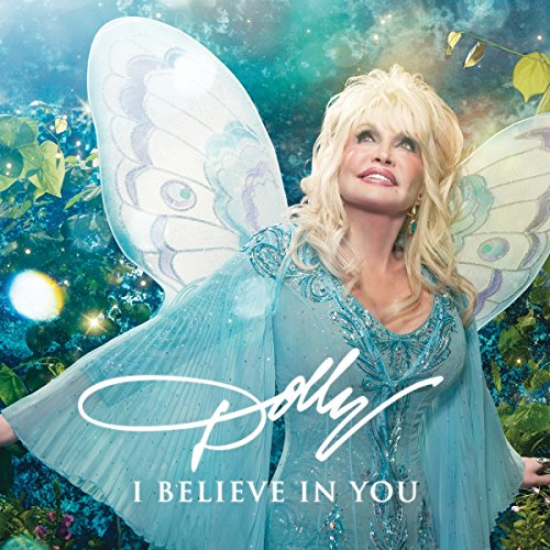 Top recommendation for dolly parton kids cd