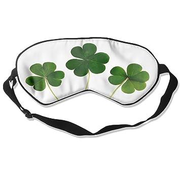 Amazon.com: Clover irlandés, día, suerte, verde, Irlanda ...