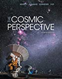 The Cosmic Perspective Plus Masteringastronomy with Pearson Etext -- Access Card Package (Bennett Science & Math Titles)
