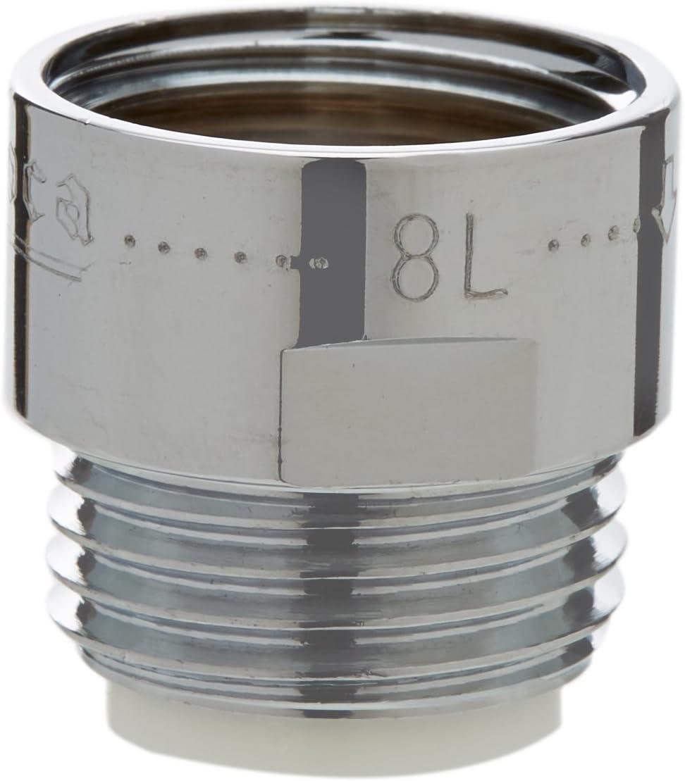 Ag0055400R Ref Roca Kit Econo Dc 8L 1//2-1//2 A525099200 Recambios originales de grifer/ía A525099900