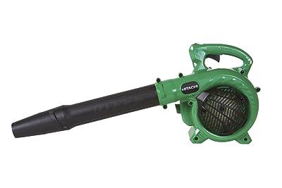 Hitachi RB24EAP 23.9cc 2-Cycle Gas Powered 170 MPH Handheld Leaf Blower