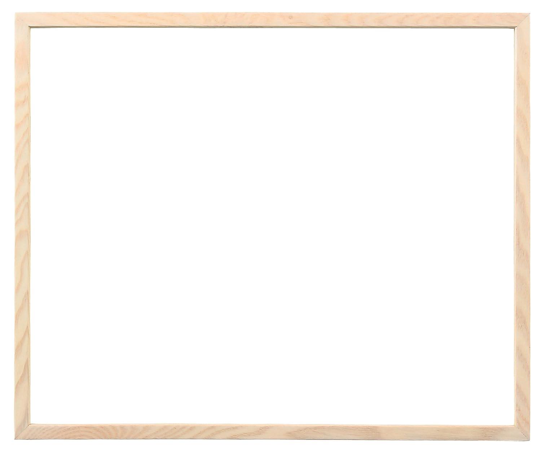 ラーソンジュールニッポン 額縁 D816 ナチュラル 大衣 アクリル D816305 B005HV0ETO 大衣|ナチュラル ナチュラル 大衣