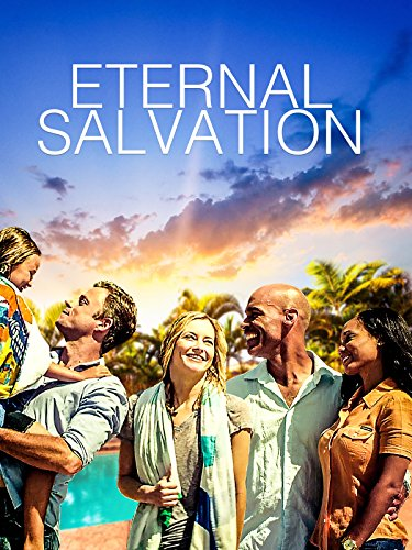 Eternal Salvation by