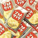 亀田製菓 小分け小袋 (ソフトサラダ ミニ 30袋)