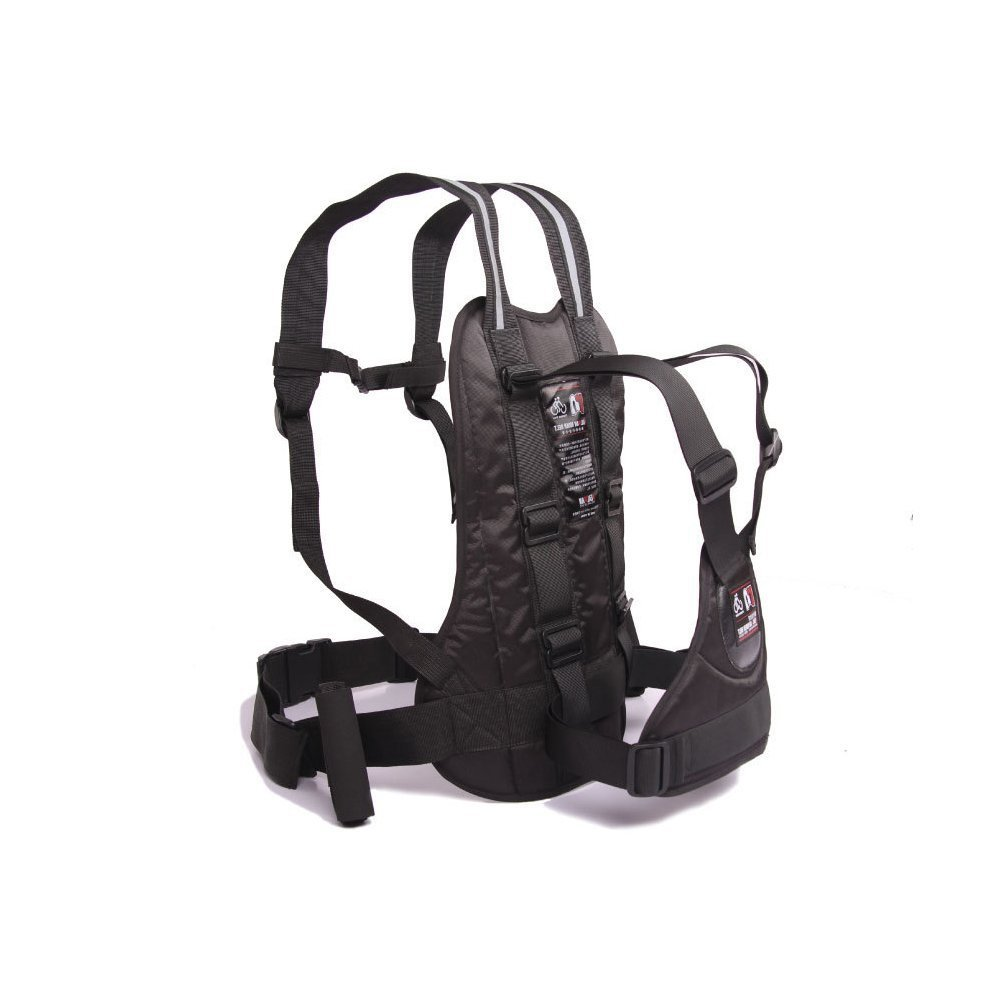 Superdream Childrens Motorcycle Safety Harness Can be Used for Horseback Snowmobile by superdream (Image #1)