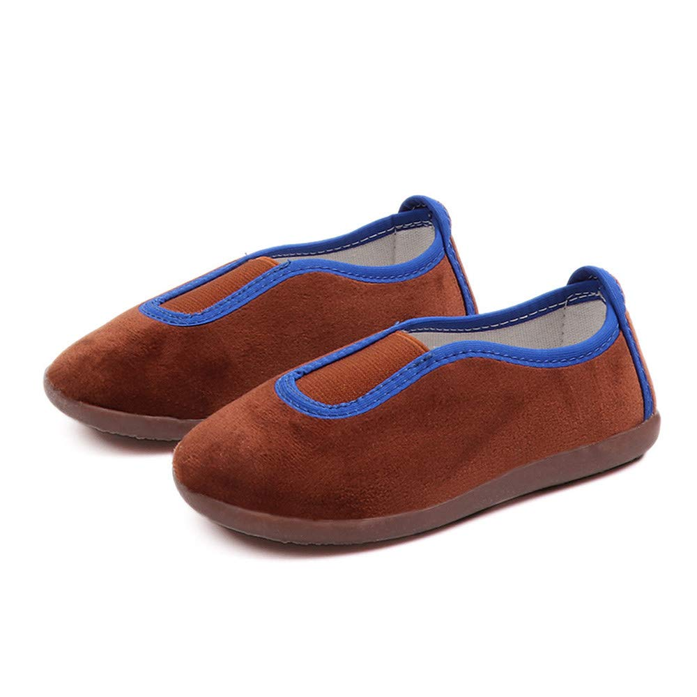 efd4dffc3 Naturazy Zapatos Bebe Niña con Suela