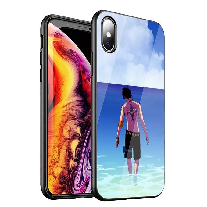 coque iphone xr surfing
