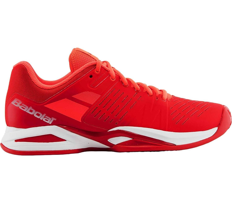 BABOLAT –  Propulse Team Clay Chaussures de Tennis