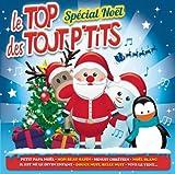 """Afficher """"Le top des tout-p'tits: spécial Noël"""""""
