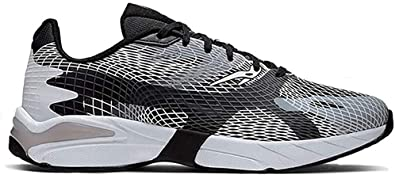 Nike Ghoswift, Chaussure de Course Homme