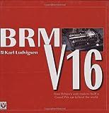 Brm V16, Karl Ludvigsen, 1845840372