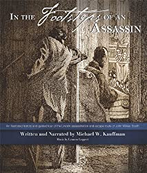 In The Footsteps of an Assassin