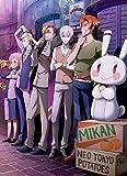 RobiHachi 6[DVD]