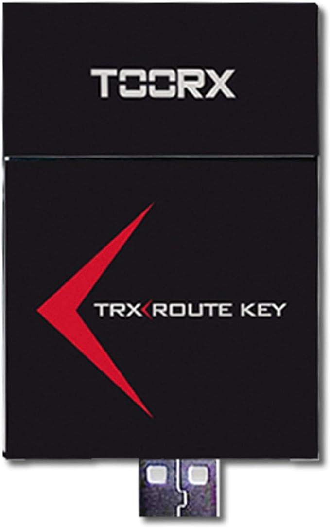 TRX-ROUTE KEY: Amazon.es: Deportes y aire libre