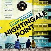 Nightingale Point de Luan Goldie