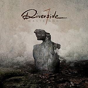 Wasteland album