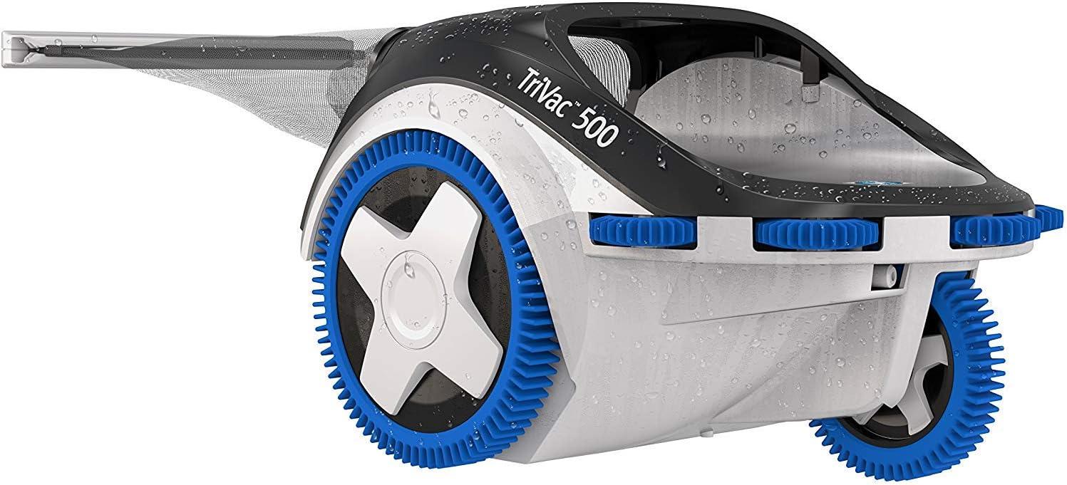 Hayward-W3TVP500C-TriVac-500-Pressure-Pool-Vacuum