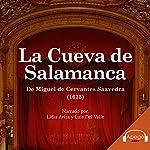 La Cueva de Salamanca (Spanish Edition) | Miguel de Cervantes