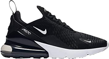 air max 270 womens black